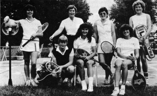 1982_damen
