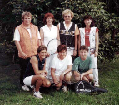 2001_seniorinnen