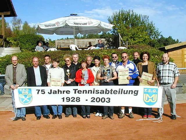 TSG_Tennis_Turnier